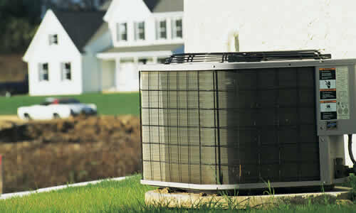Best HVAC Services in Tacoma WA